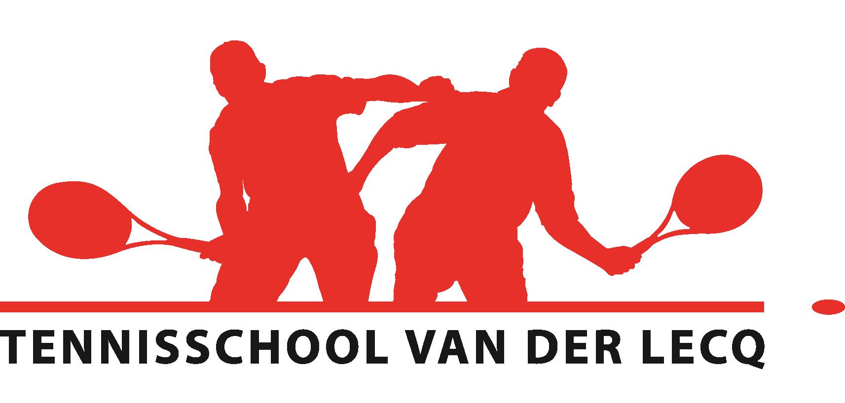 Tennisschool Van der Lecq